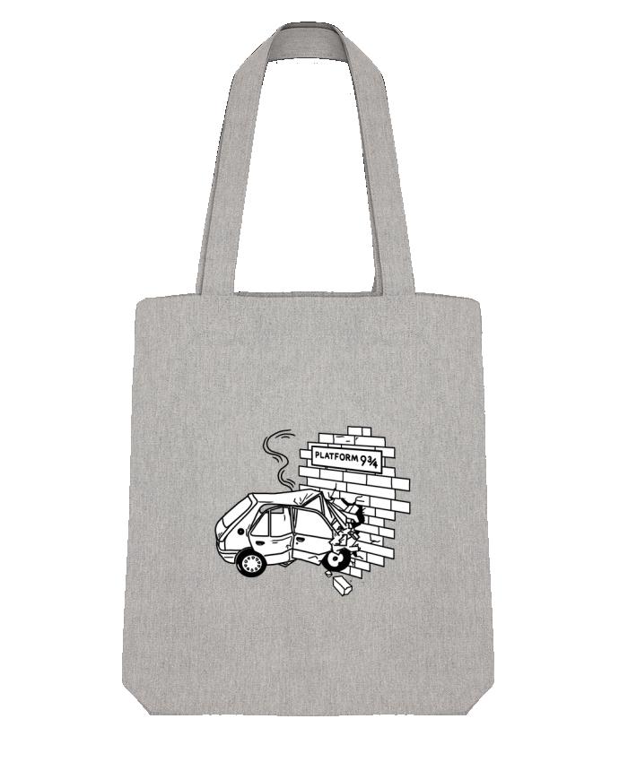 Tote Bag Stanley Stella 205 par tattooanshort