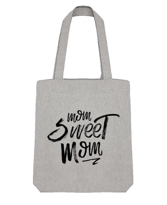 Tote Bag Stanley Stella Mom sweet mom par tunetoo
