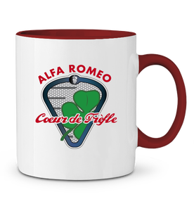 65130-mug-en-ceramique-bicolore-mug-bicolor-g-profil-droit